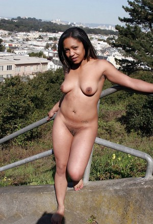 Homemade xxx pics of amateur black..
