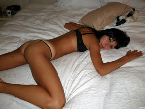 Swarthy girlfriend, gorgeous latinas..