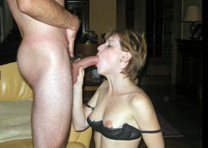 Naughty young GF gets pussy licked and..