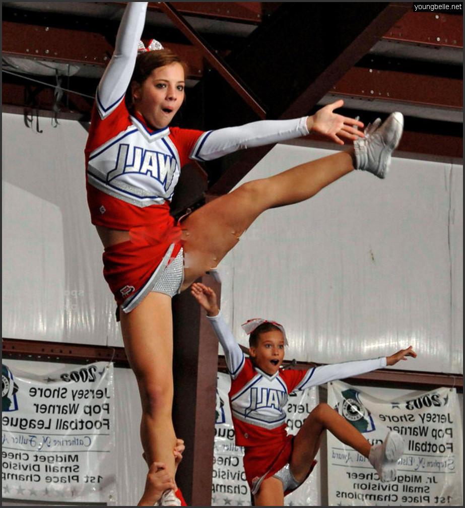 Naughty Cheerleaders 2 Смотреть Онлайн