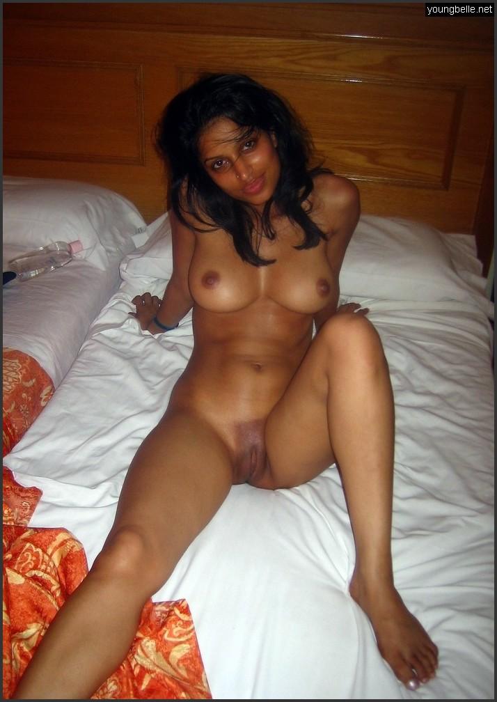 Indische Teenie-Porno-Bilder