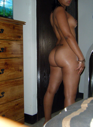 Latina all pictures #1