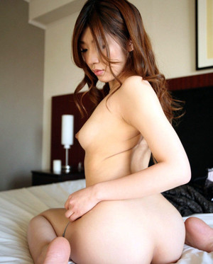 Naked japanese sluts and girlfriends,..